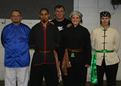 Promotions08