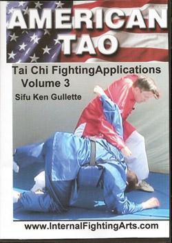 TaiChiApps3-250