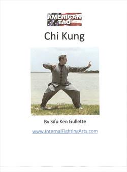 ChiKungE-book250