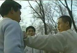 ChenZiqiang