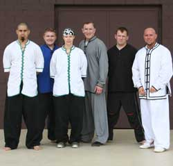 Kung-Fu-Group-Mayweb