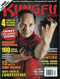 Kungfucover-250