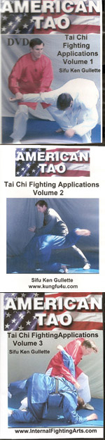 TaiChi1-3