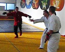 Ken-Gullette-Dan-Gray-Fight2
