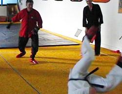 Ken-Gullette-Dan-Gray-Fight3