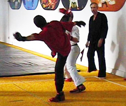 Ken-Gullette-Dan-Gray-Fight1