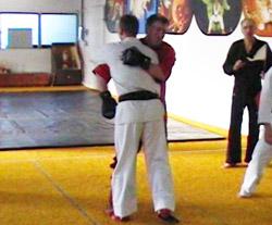 Ken-Gullette-Dan-Gray-Fight4