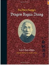 Dragon-Baguazhang