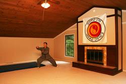 Kung-Fu-Room-250