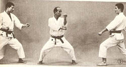 Karate-1 (1)