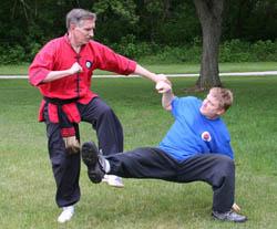Karate-App-2