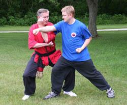 Karate-App-1
