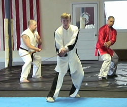 Chen-sword-instruct-move20-250