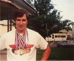 Medals1990