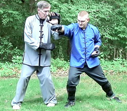 Bagua-KeyWord-Turning-250