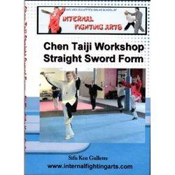 Chen-Straight-Sword