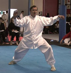 Ken-Gullette-Tai-Chi-Competition