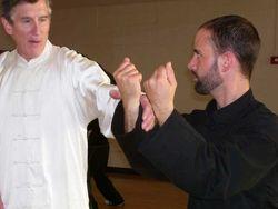 Workshop-Hands-On