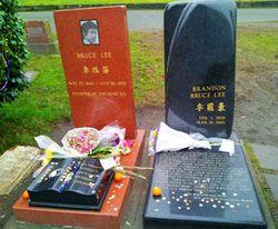 Bruce-Lee-Grave-blog