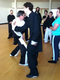 Internal-Strength-Workshop-250