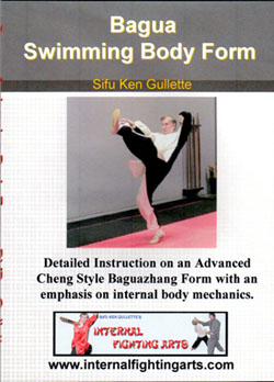 Bagua-Swimming-Body-DVD-Cover-2-250