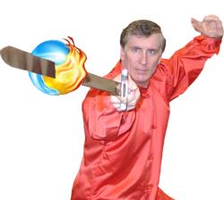 Ken-Yin-Yang-sword