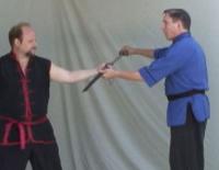 Sword Etiquette 7
