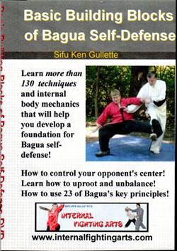Bagua-Self-Defense-Front-250