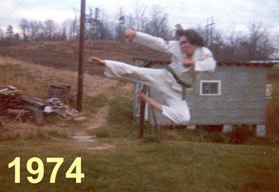 Ken-Gullette-Flying-Kick-1974-blog