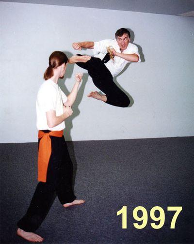 Ken-Gullette-Flying-Kick-1997-blog