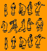 Qigong-picture