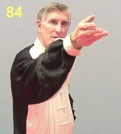 SRE-9-11-cu