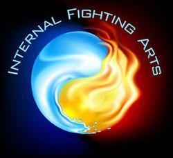Logo-IFA-2014-275