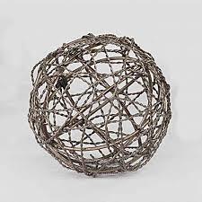 Bagua Ball