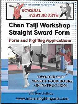 Chen-Sword-2-DVD-Set-250