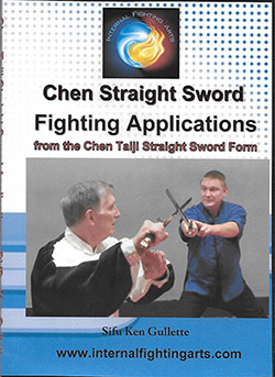 Chen-Sword-Apps-DVD-250