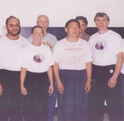 CXW-Jim-Angela-Ken-2000