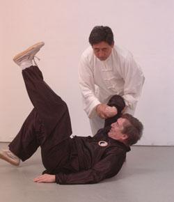 Chen-Xiaoxing-Ken-Gullette-2006-web