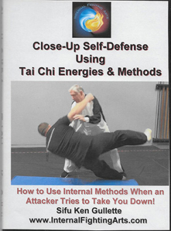 Close-Up Self-Defense Front-300