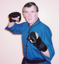Ken Defense 97