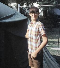 Kenny-Sept-1967-web