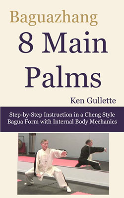 Bagua 8 Main Ebook Cover 250