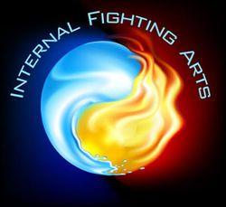 Logo-IFA-2014-300