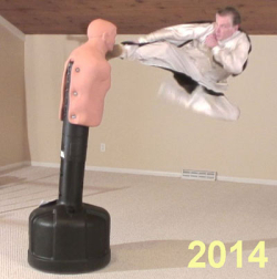 Ken-Gullette-Flying-Kick-2014-blog