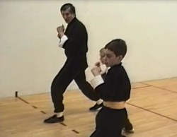1997 Kids Class - Copy