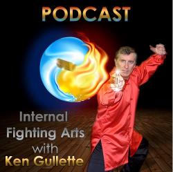 Internal Fighting Arts Logo NEW Big