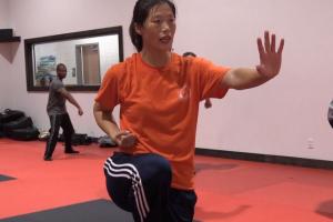 Huixian Form 7