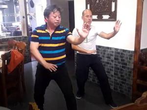 Jon-Nicklin-Dai-Xueqi 2