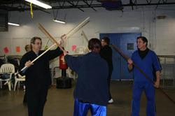 Staff_techniques3web